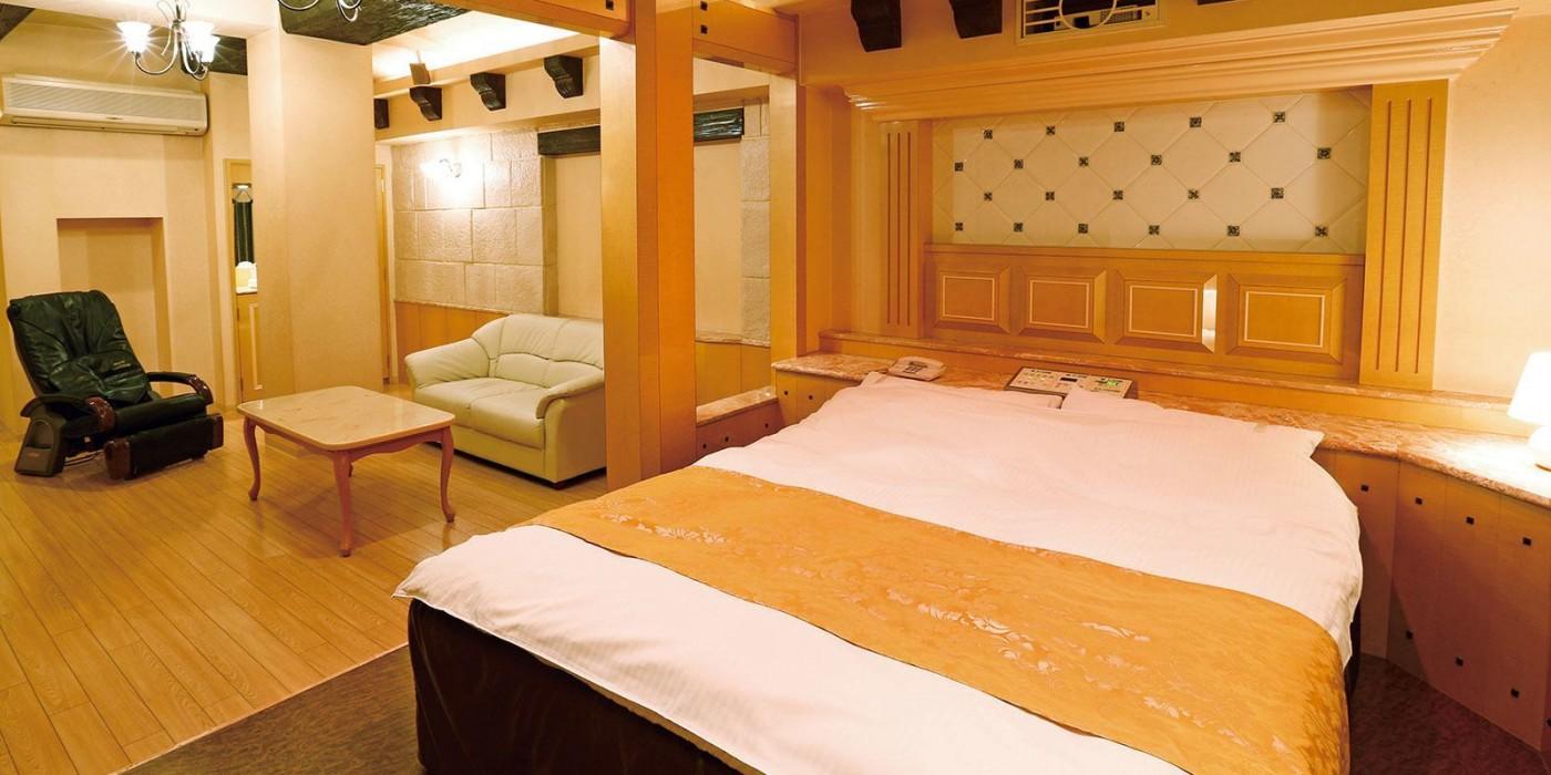 Hotel Fine Garden Juso In Osaka   Book A Comfortable Hotel Near ...