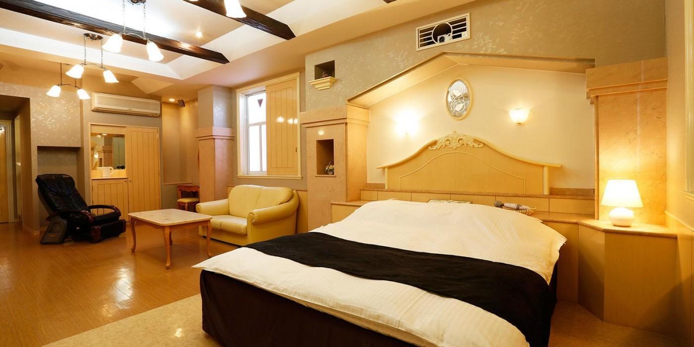 Good Room Image