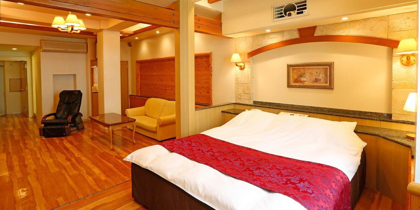 Wonderful Room Image